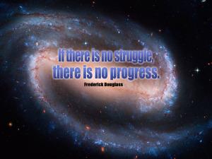 077_Douglass_800x600