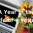 a-year-in-the-life-of-a-writer