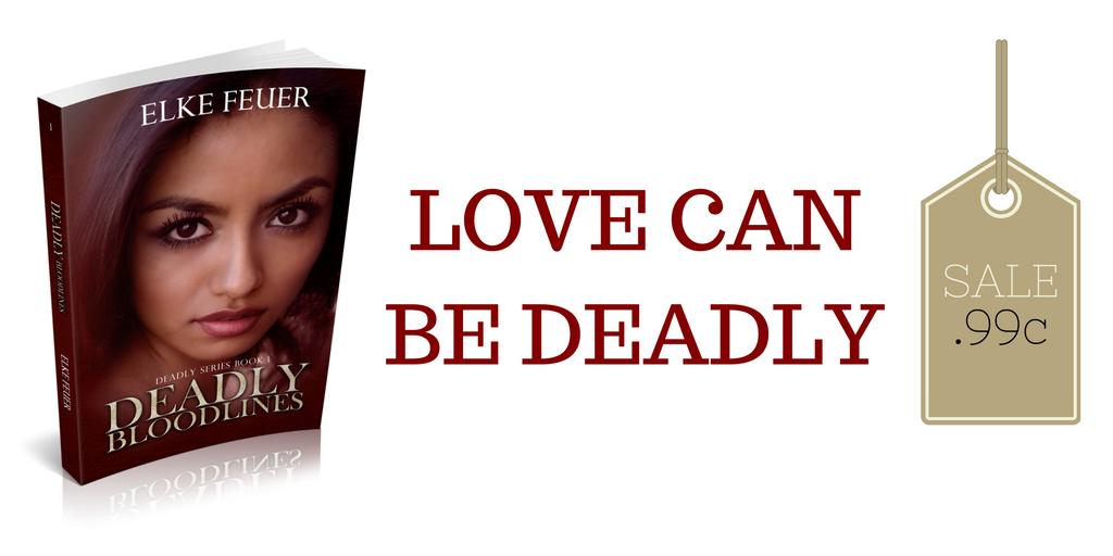 deadly-bloodlines-book-sale