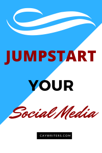 jumpstart-your-social-media